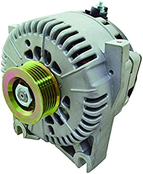 New Alternator Ford Mustang 4.6 4.6L 1996 1997 1998