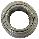 AFC CABLE SYSTEMS 6003-30-00 0 3/4x100 Seal NM Conduit
