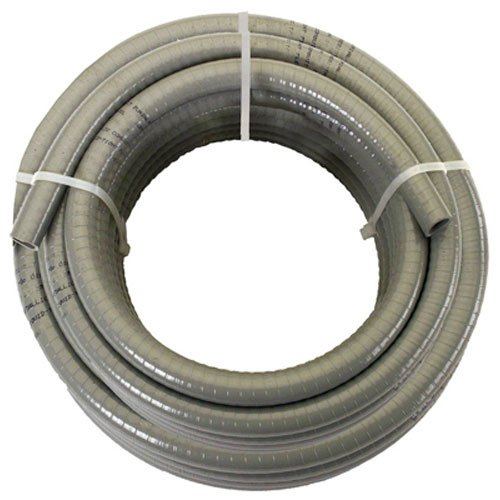 - AFC CABLE SYSTEMS 6003-30-00 0 3/4x100 Seal NM Conduit