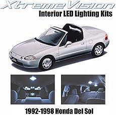 1994 honda del sol car radio stereo audio wiring diagram 5 Channel Amplifier Wiring Diagram 1994 honda del sol car radio stereo audio wiring diagram