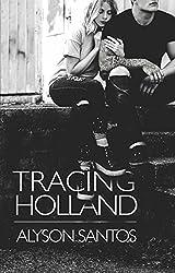 Tracing Holland (NSB Book 2)