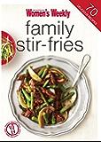Family Stir-Fries