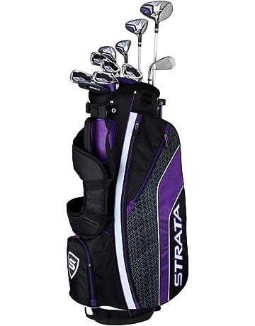 Golf Clubs | Amazon.com: Golf