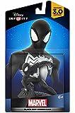 Disney Infinity 3.0: Marvel Black Suit Spider-Man