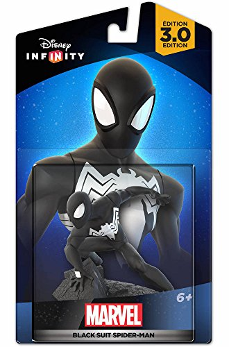 disney-infinity-30-marvel-black-suit-spider-man