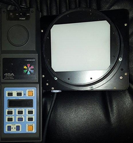Beseler Minolta 45A Enlarger System Controller Lig...