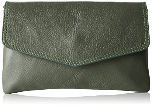 Bags4Less Cameron Women's Bags4Less Dunkelgrün bag Women's Green Dunkelgrün SwxRRqT