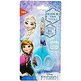 Tesoura Escolar Frozen, Disney, 7897476679235, Multicor