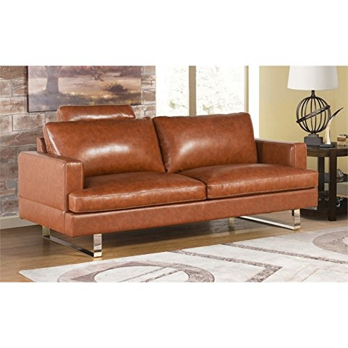 Leather Sofas Amp Couches