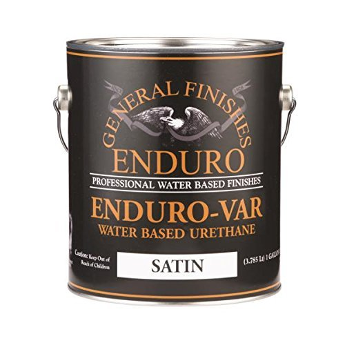 general-finishes-enduro-var-satin-gallon