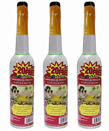 hummer cologne set - 6