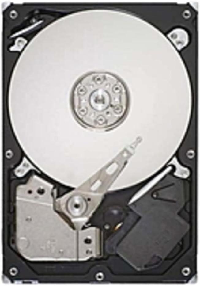 Western Digital WD RE4-GP WD2002FYPS 2TB 64MB Cache SATA 3.0Gb/s 3.5-Inch Hard Drive Bare Drive