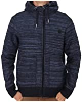 Bench Prowse Men's Jumper