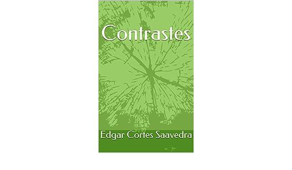 LETRAS SUELTAS SPANISH EDITION DOCUMENT Original (PDF)
