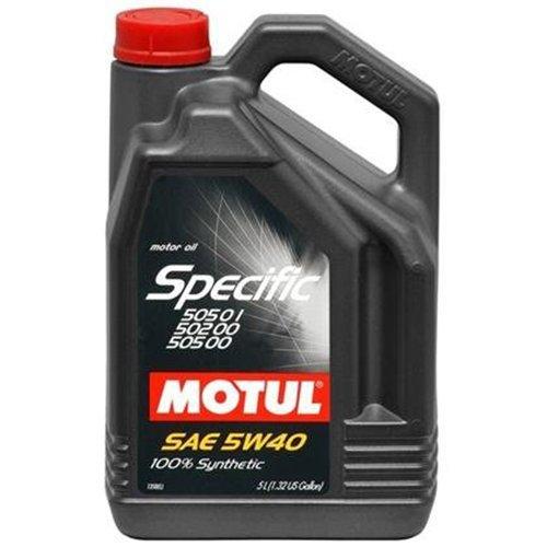 motul-specific-505-01-502-00-505-00-5w40