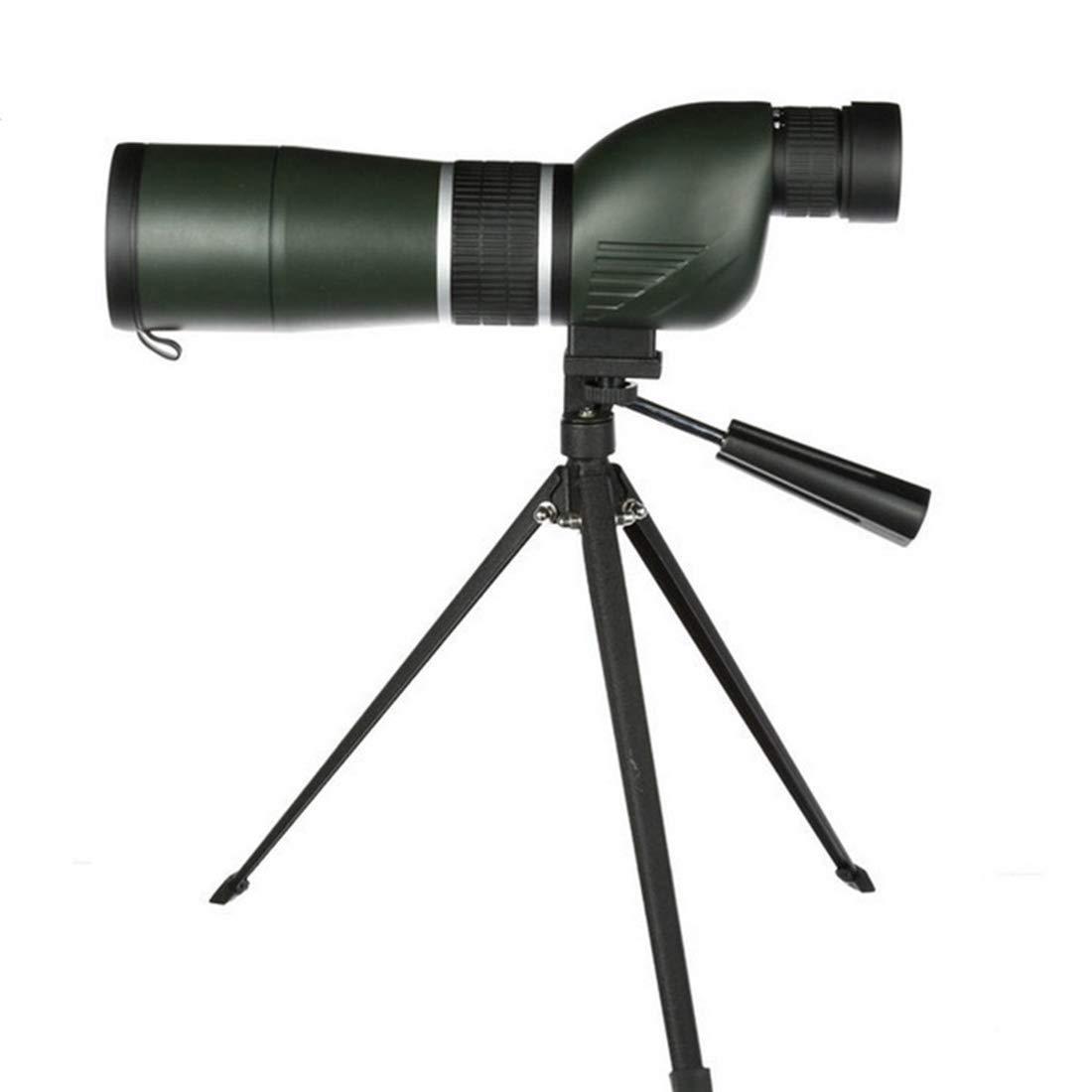 望遠鏡, B07NZCVZXR望遠鏡, 外部使用のために鳥を観察するための単眼 B07NZCVZXR, クルマ生活:d7dca4b8 --- 2017.goldenesbrett.net