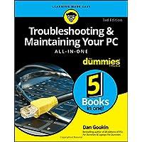 Amazon Best Sellers: Best Computer Hardware Upgrade & Repair