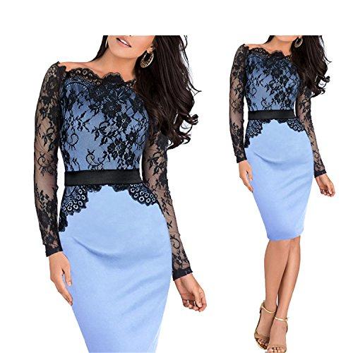 formal dresses ross dress less - 6