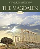 img - for The Magdalen: A Novel book / textbook / text book
