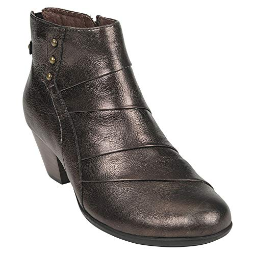 Boot Women's Earth Hope Boot Women's Bronze Hope Earth Bronze xwHFnC0q