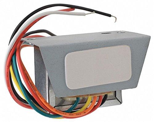 Line Transformer,Speaker,70V by SPECO TECHNOLOGIES