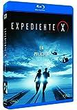 Expediente X: La película [Blu-ray]
