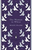 Penguin English Library the Woman in White