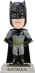 Funko Wobbler Comics Figura de Vinilo DC Batman, Multicolor (0889698215978)