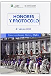 https://libros.plus/honores-y-protocolo/