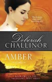 img - for Amber (Smuggler's Wife) book / textbook / text book
