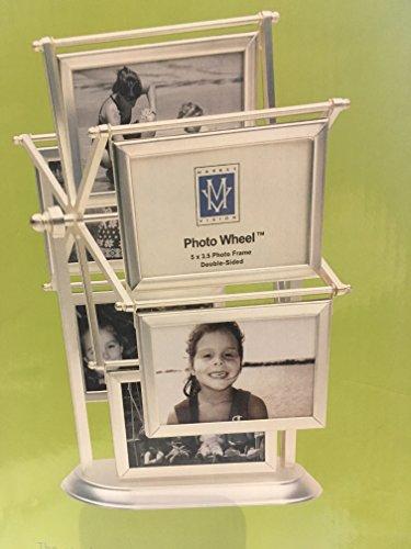 (Macy's Market Vision Photo)