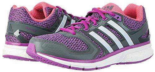Course Femme Chaussures Questar De Pour Boost qn58CwgW5