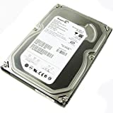 Seagate Barracuda 7200.10 250 GB SATA 16 MB Cache Bulk/OEM Hard Drive ST3250410AS