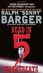 Dead in 5 Heartbeats: A Novel