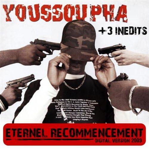 youssoupha anti venus mp3