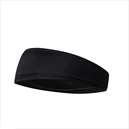 Amazon.com: YDS SHOP Sports Headband, Yoga Ladies Headband ...