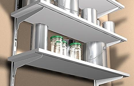 Art.-Nr 48042 Hohlraum-Metalld/übel mit Schraube zum Befestigen von Bildern 20 St/ück Gardinenschienen in Plattenbaustoffen fischer HM 5x52 S