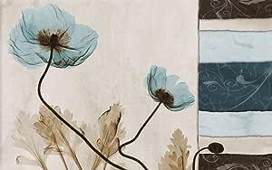 Future Coated Wallpaper 3.1 meters x 4.4 meters