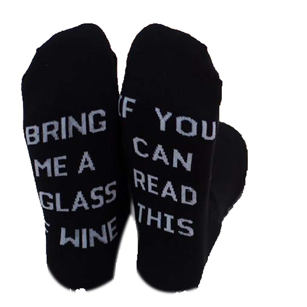 Ankidz Unisex Fashion Letter Print Cotton Ankle Socks Breathable Short Socks Socks