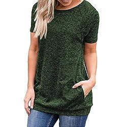 Cucuham T Shirts Mens Tee For Men Funny White Shirt Denim Cheap Cool Casual Shop Long Short Sleeve Button Down Graphic Designer Slogan Black Plain Green?� Us 10 Cn M