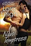 Nauti Temptress, Lora Leigh, 0425245640
