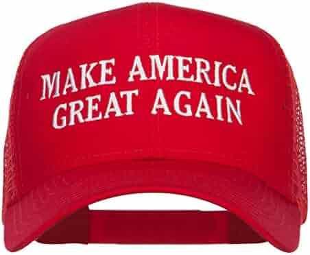 f0330990c15ac Shopping GSbestUS or e4Hats - Hats & Caps - Accessories - Men ...