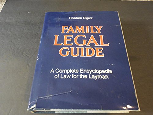 readers-digest-family-legal-guide-law-for-the-layman-4th-print-1985-hc