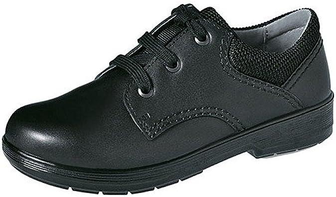 Ricosta Kids Harry W School Shoe | Oxfords