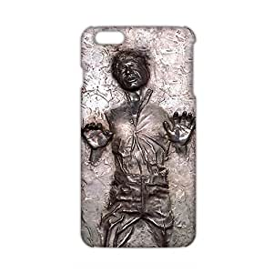 Angl 3D Case Cover Iron MAN Phone Case for iPhone6 plus by ruishername