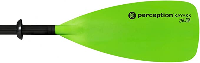Sold As Pair Extra Large Kayak Gear Self Draining Sit On Top Kayak Scupper 52853