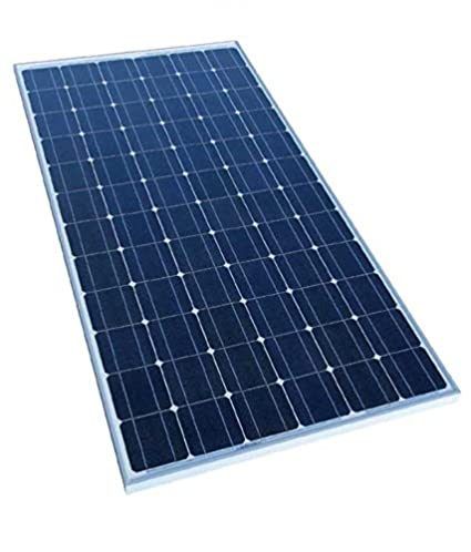 64757186f Image Unavailable. Image not available for. Colour  Tata Solar Panel 100  Watt ...