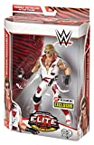 WWE Elite Collection Shawn Michaels Figure