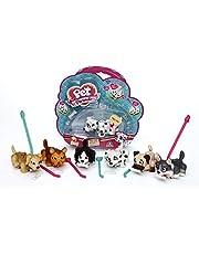 Pet Parade: Single Puppy Pack - Husky