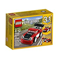 by LEGO (69)  Buy new: $4.00$3.99 58 used & newfrom$3.99
